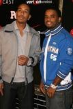 Timbaland Photo 3