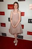 Alecoe Haughey Photo - Alecoe Haugheyat A Christmas Star Premiere TCL Chinese 6 Hollywood CA 12-10-15