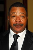 Carl Weathers Photo 3