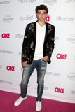 Gavin Casalegno Photo - Gavin Casalegnoat the OK Magazine Summer Kick-Off Party W Hollywood Hotel Hollywood CA 05-17-17