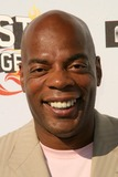 Alonzo Bodden Photo 3