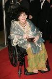 Elizabeth Taylor Photo 3