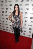 Carly Smithson Photo - Carly Smithsonat the OK Magazine USA Fifth Anniversary Party La Vida Hollywood CA 08-01-10