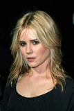 Alison Lohman Photo 3