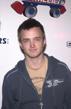 Aaron Paul Photo - Aaron Paul at the premiere party for Sketchers 4-Wheelers a modern day roller skate  Hollywood Palladium 04-18-02