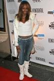 Nzinga Blake Photo 3