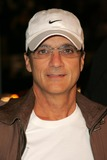 Jimmy Iovine Photo 3