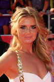 Daniela Hantuchova Photo - Daniela Hantuchovaat the 2012 ESPY Awards Arrivals Nokia Theatre Los Angeles CA 07-11-12
