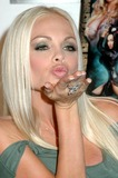 Jesse Jane Photo - Jesse Jane at the Premiere of Pirates 2 Orpheum Theatre Los Angeles CA 09-27-08