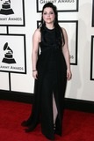 Amy Lee Photo - Amy Lee arriving at the 2008 Grammy Awards Staples Center Los Angeles CA 02-10-08