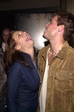 Adam Baratta Photo - Nina Kaczorowski and Adam Baratta at the Nylon Magazine party Ivar Hollywood CA 10-05-02