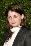 Aimee Osbourne Photo 3