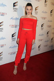 Kendall Vertes Photo - Kendall Vertesat A Cowgirls Story Premiere Pacific Theatres at The Grove Los Angeles CA 04-13-17