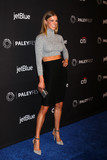 Adrianne Palicki Photo - Adrianne Palickiat The Orville at 2018 PaleyFest Los Angeles Dolby Theater Hollywood 03-17-18