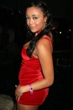 Allyson Flores Photo - Allyson Floresat Kandyland An Evening of Decadent Dreams presented by the Karma Foundation Playboy Mansion Holmby Hills CA 06-03-06