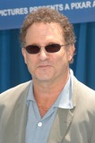 Albert Brooks Photo - Albert Brooks at the premiere of Disneys Finding Nemo at the El Capitan Theater Hollywood CA 05-18-03