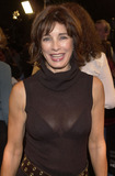 Anne Archer Photo -  Anne Archer at the premiere of Twentieth Century Foxs FROM HELL at Manns Village Theater in Westwood 10-17-01