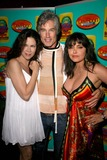 Jane Booke Photo - Jane Booke with Ronn Moss and Devin DeVasquezat Devin DeVasquezs Birthday Party Beso Hollywood CA 06-25-08