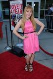 Ariana Sloan Photo 3