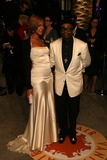 Tonya Lewis Lee Photo - Tonya Lewis Lee and Spike Leeat the 2007 Vanity Fair Oscar Party Mortons West Hollywood CA 02-25-07