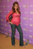 Ayda Field Photo - Ayda FieldAt US Weeklys Young Hollywood Hot 20 party LAX Hollywood CA 09-16-05