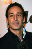 Alexandre Desplat Photo 3