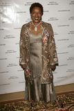 Desmond Tutu Photo 3