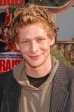 Johnny Lewis Photo - Johnny K Lewis at the Los Angeles Premiere of Raise Your Voice at Loews Universal City 18 Theatre Universal City CA 10-03-04