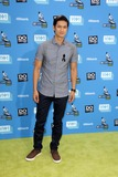 Harry Shum Jr Photo - Harry Shum Jrat DoSomethingorg And VH1s 2013 Do Something Awards Avalon Hollywood CA 07-31-13