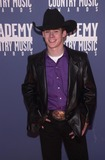 Luke Snyder Photo - Luke Snyder at the 2002 Academy of Country Music Awards Universal Amphitheater Universal City 05-22-02