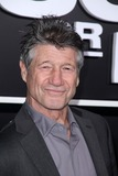 Fred Ward Photo - Fred Wardat the 30 Minutes or Less Premiere Chinese Theater Hollywood CA 08-08-11