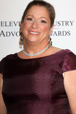 Abigail Disney Photo - Abigail Disneyat the 2018 Television Industry Advocacy Awards Sofitel Hotel Beverly Hills CA 09-15-18