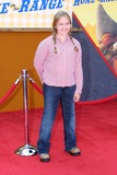 Amy Bruckner Photo - Amy Bruckner at the World Premiere of Disneys Home On The Range in the El Capitan Theatre Hollywood CA 03-21-04