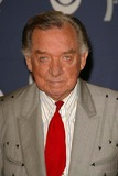 Ray Price Photo - Ray Price at the 39th Annual Academy of Country Music Awards at the Mandalay Bay Resort and Casino Las Vegas NV 05-26-04