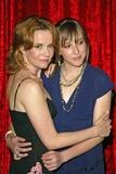 Lea Thompson Photo - Lea Thompson and Madeline Thompson