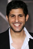 Assaf Cohen Photo - Assaf CohenAt the premiere of Flightplan El Capitan Theater Hollywood CA 09-19-05