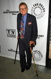 Bob Newhart Photo - Jack Rileyat TV Lands Celebration for the 35th Anniversary of THE BOB NEWHART SHOW The Paley Center for Media Beverly Hills CA 09-05-07