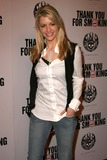 Jamie Anderson Photo - Jamie Andersonat the premiere of Thank You For Smoking Directors Guild of America Los Angeles CA 03-16-06