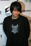Tetsuya Nomura Photo - Director Tetsuya Nomuraat the DVD Premiere of Final Fantasy VII Advent Children at the ArcLight Cinerama Dome Hollywood CA 04-03-06