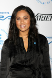 Ayesha Curry Photo 3