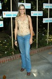 Arianne Zucker Photo - Arianne Zucker at the W Guess Hollywood Yard Sale held at the Fresh Prince of Bel Air estate Brentwood CA 09-20-03