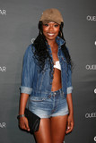 Xosha Roquemore Photo - Xosha Roquemoreat the Premiere Of OWNs Queen Sugar Warner Brothers Studios Burbank CA 08-29-16