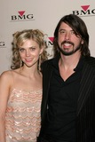 Dave Grohl Photo - Dave Grohl at the 2004 BMG Grammy Party Avalon Hollywood CA 02-08-04