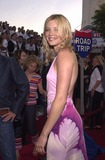 Amy Smart Photo -  Amy Smart at the premiere of Dreamworks ROAD TRIP in Westwood 05-11-00