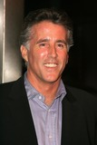 Christopher Lawford Photo - Christopher Lawfordat the AFI FEST 2005 premiere of The Worlds Fastest Indian ArcLight Hollywood Cinerama Dome Hollywood CA 11-08-05