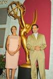 Emmy Nominations Photo 3