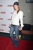 Ashley Paige Photo - Ashley Paige Skin Trade Los Angeles Premiere Paramount Studios Hollywood CA 02-25-10