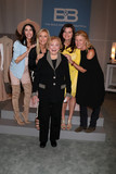 Alley Mills Photo - Jacqueline MacInnes Wood Katherine Kelly Lang Lee Bell Heather Tom Alley Millsat The Bold and the Beautiful Celebrates CBS 1 for 30 Years Paley Center For Media Beverly Hills CA 11-03-16