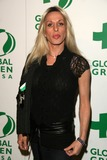 Alexis Arquette Photo - Alexis Arquette at the Global Green USAs 5th Annual Pre-Oscar Party Avalon Hollywood Hollywood CA 02-20-08