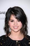 Selena Gomez Photo - Selena Gomez at Disney and ABCs TCA All Star Party Beverly Hilton Hotel Beverly Hills CA 07-17-08